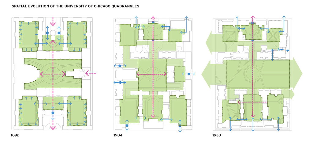 architecture thesis senior housing Thesis project  architecture student chronicles stages of design to be followed in architectural thesis project in our earlier thesis articles series, we.