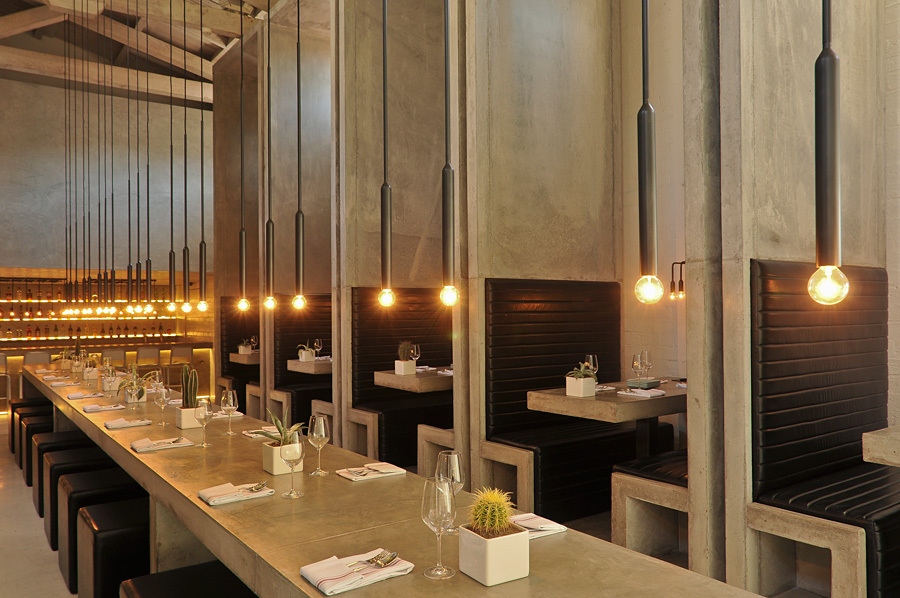 Restaurant Kitchen Bar Design restaurant kitchen bar design workshopsoma l intended