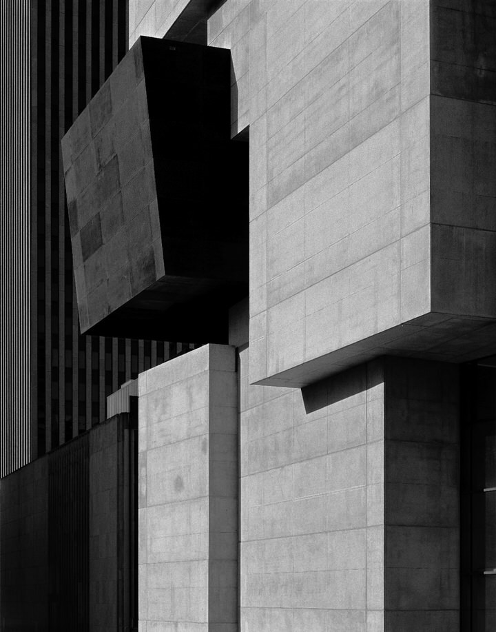 Architecture Photography Gallery