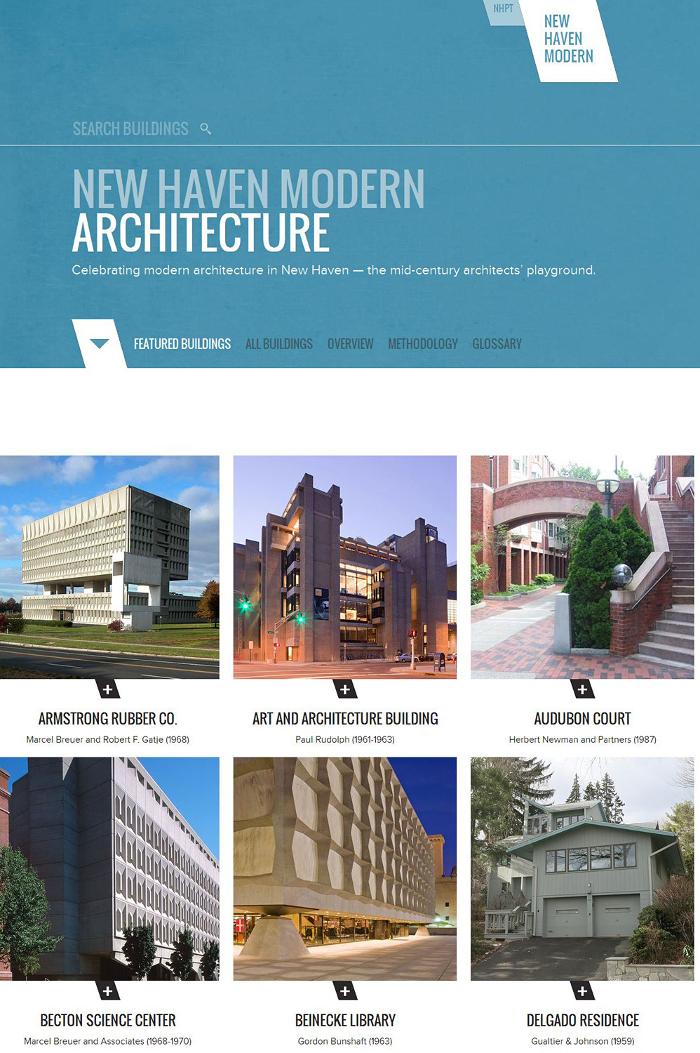 Modern Architecture Glossary Survey Of In New Haven And Decorating