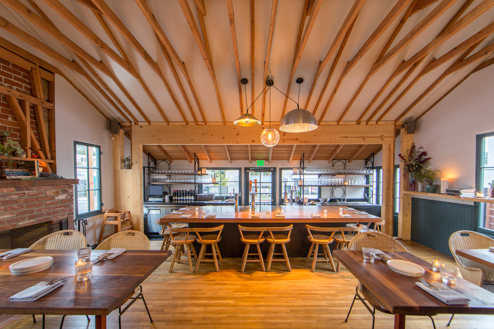 Aia la names salazar felix trattoria beer belly among