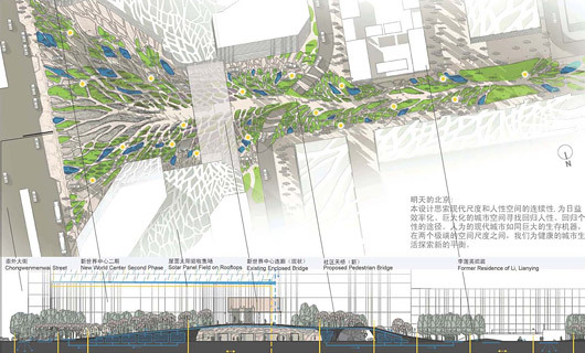 Architecture Design Compeions | Architecture Design Compeions Winning Entry For The Arcasia Tiny