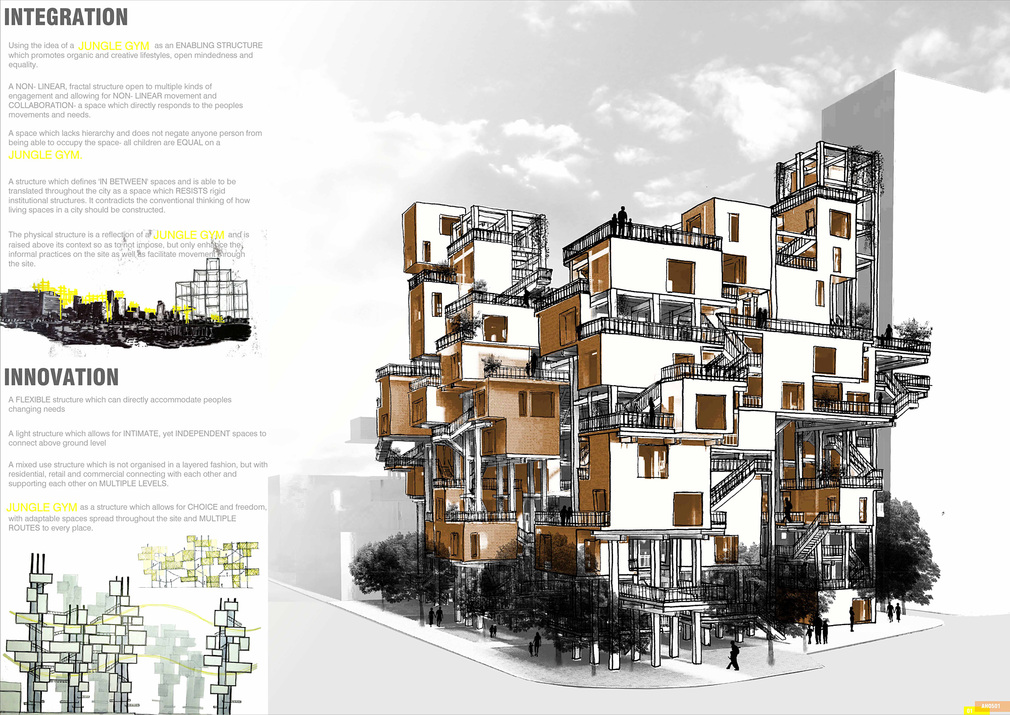 architectural thesis jury First architecture design jury this feature is not available right now please try again later.
