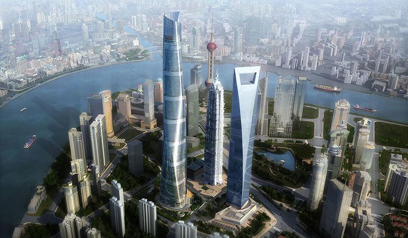 Image via urbanland.uli.org