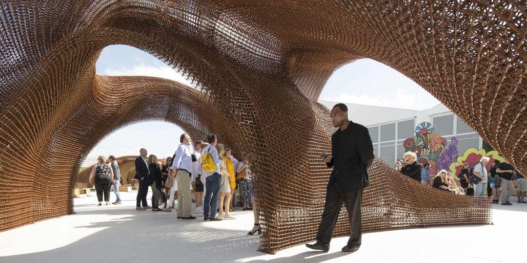 Image: Robin Hill via www.shoparc.com