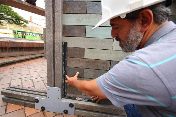 Image via forbes.com.