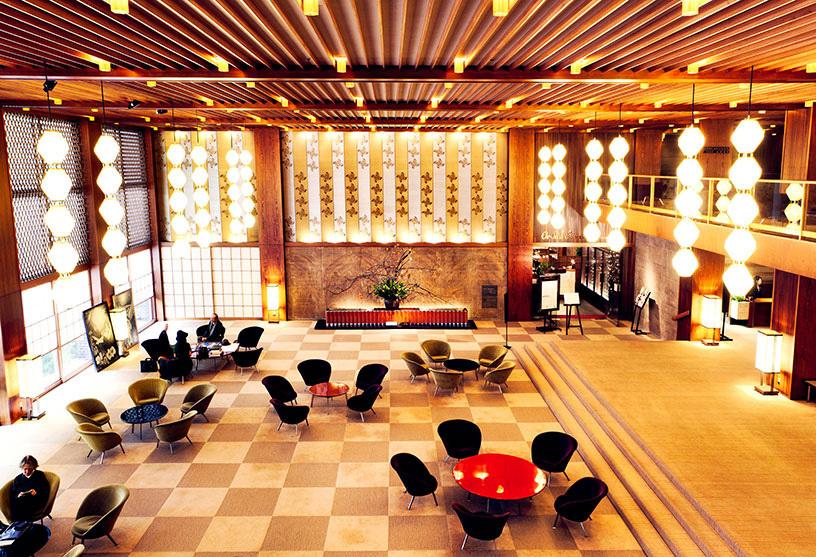 Image via Monocle Magazine's savetheokura.com
