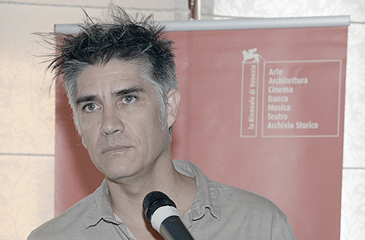 """Its time to rethink the entire role and language of architecture,"" says Alejandro Aravena, foreshadowing the direction of his 2016 Venice Biennale architectural leadership. (Image via elementalchile.cl)"