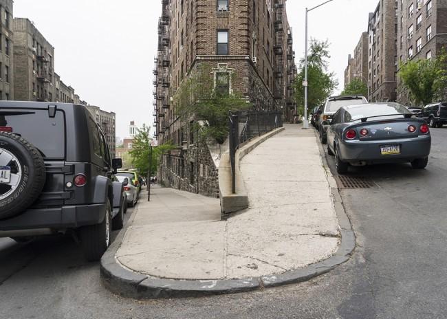 Photo: Kris Graves; Image via urbanomnibus.net