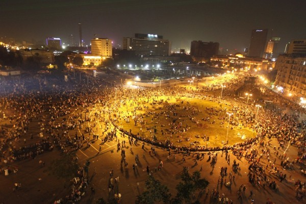 Photo: REUTERS/Mohamed Abd El Ghany via zocalopublicsquare.org