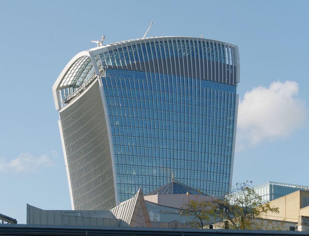 Image via commons.wikimedia.org by mattbuck