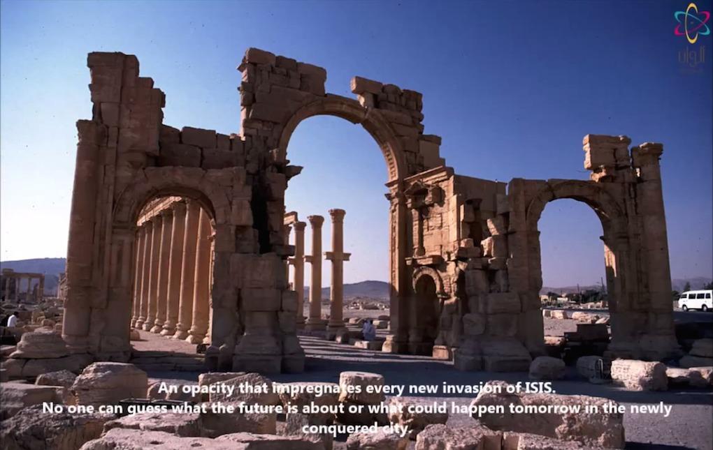 Image via blouinartinfo.com