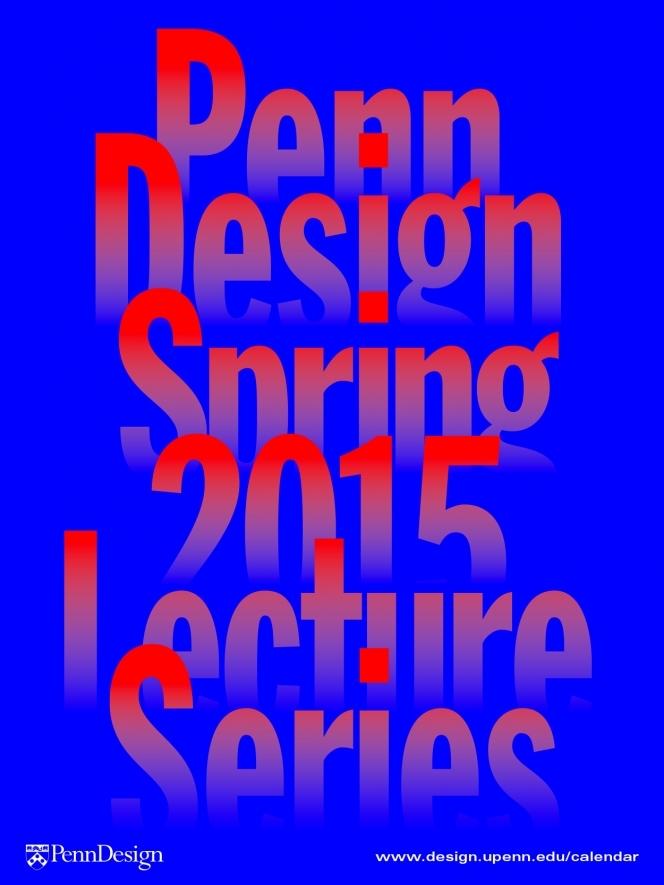Image via www.design.upenn.edu