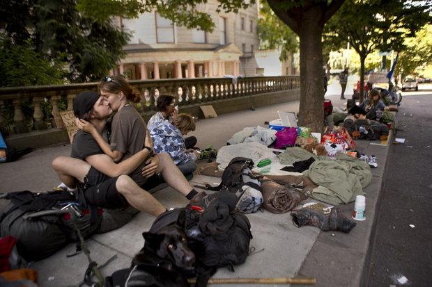 Image via oregonlive.com.