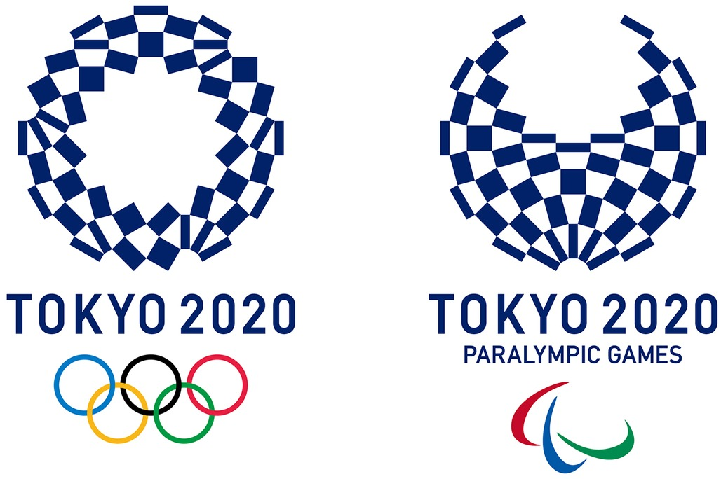 With the selection of the official emblems for the Tokyo 2020 Olympic and Paralympic Games designed by Asao Tokolo earlier today, the Logo Selection Committee hopes to lay to rest the controversy over plagiarism with the initial logo design.