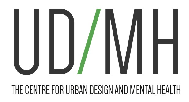 Interested In How Urban Design And Mental Health Connect A Brand New Journal Wants Your