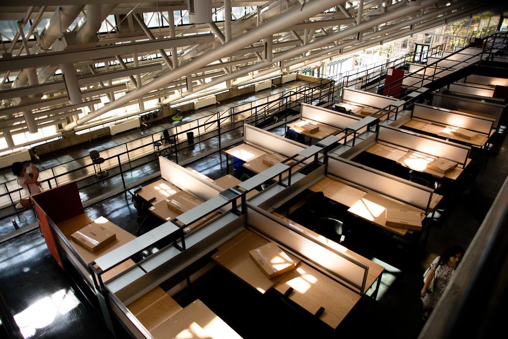 Contact Harvard Graduate School Of Design