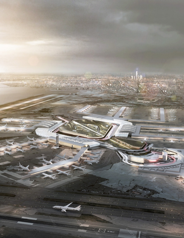 Image via JFK Vision Plan
