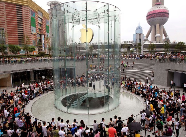 Fan Jun/Xinhua, via Associated Press by Fan Jun/Xinhua, via Associated Press
