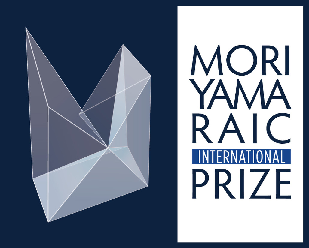 Moriyama RAIC International Prize
