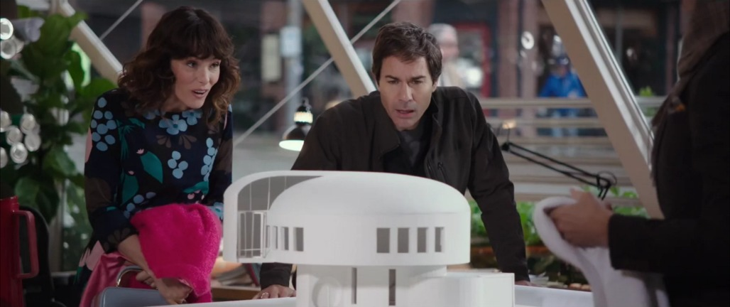 """A screenshot from """"the Architect."""""""