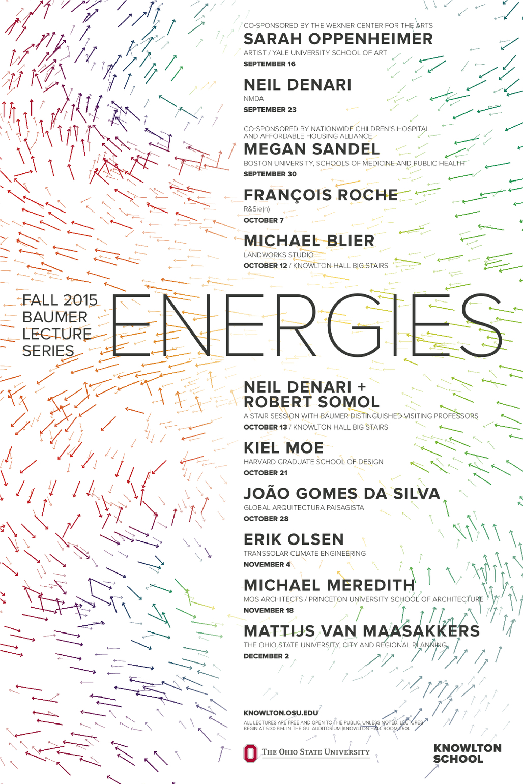 Poster via knowlton.osu.edu.