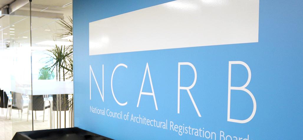 Image via NCARB.org