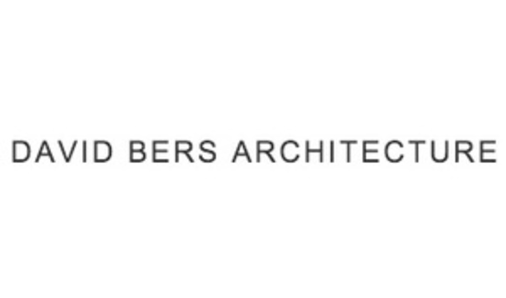 Architect/ Project Manager, Brooklyn