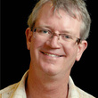 NSAD Instructor Joseph F. Kennedy to present research at 2014 ACSA Conference