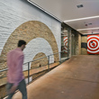 Streeterville Target, Gilbertson Photography