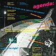 AGENDA - Can We Sustain Our Ability to Crisis? 2nd edition print