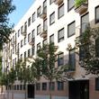 Habitatges Bon Pastor_ SVArquitecura _ Santiago Vives