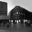SVArquitectura - Santiago Vives