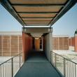 Escola Bressol Santa Perpetua _ SVArquitecura_ Santiago Vives