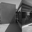 SI Ajman HQ | architecture Adib Dada photography Joe Kesrouani