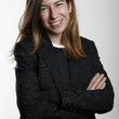 Elena Pacenti will join NSAD as director of the newly created Domus Academy School of Design at NSAD
