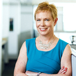 Helen K. Diemer, FIALD, LEED AP, President of The Lighting Practice
