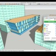 Sefaira Concept Plugin for SketchUp