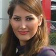 Mona Hajibandeh