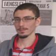Alexandru Anitei