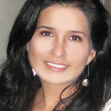 Martha L Martinez