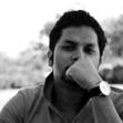 Mabruk Adnan