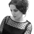 Lida Khezri