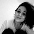 Francesca Morroni