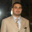 Nadeem Qasem