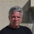 Julio Rufo