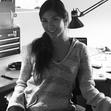 Nicole Sugihara