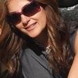 Nadine Mikha Nacy