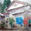 Kexin Zhao