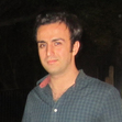 Mohammad Askarzadeh